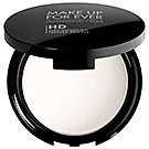 MAKE UP FOR EVER HD Microfinish Pressed Powder -6.2g/0.21oz
