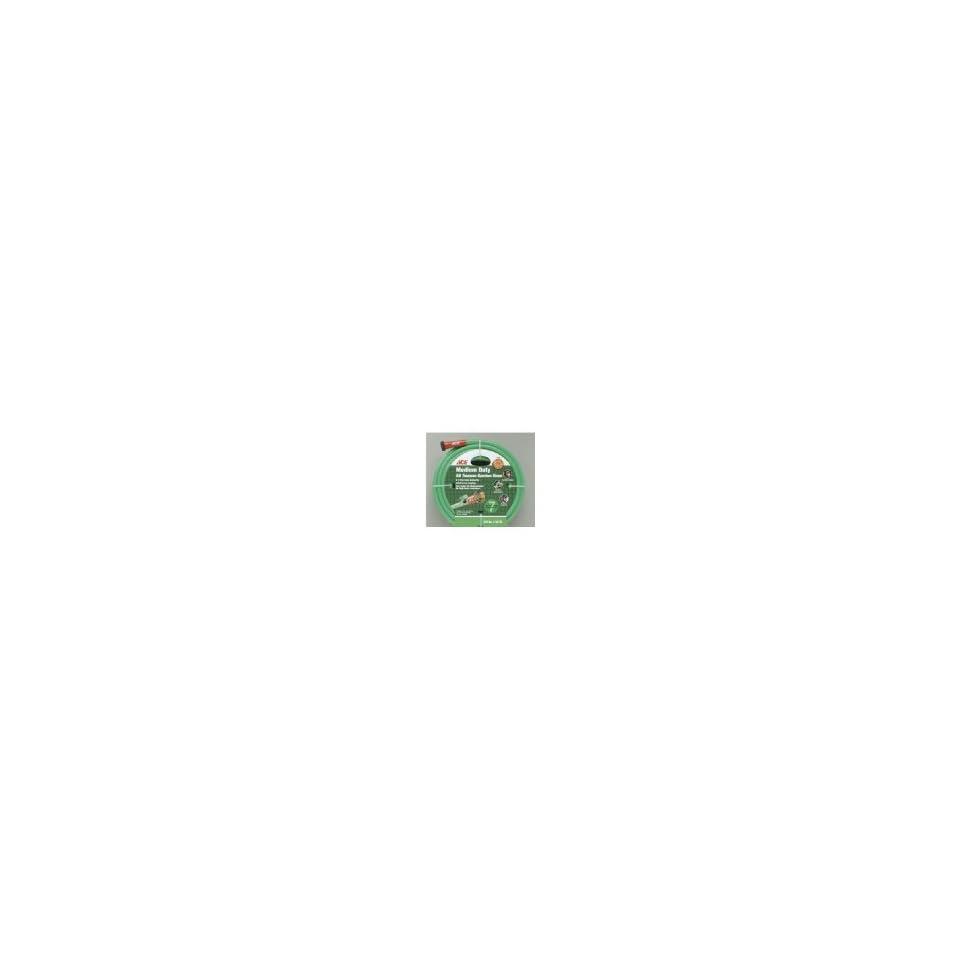 Ace Medium Duty All Season Garden Hose (AC8634050)