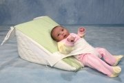 Cheap Amp Discount Baby Bassinet Mattress Online Preemie
