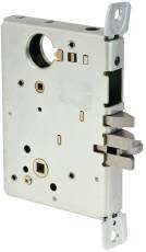 Schlage L9080 Storeroom Lock Lb Heavy Duty Commercial Mortise Lock Body (Chassis Only)