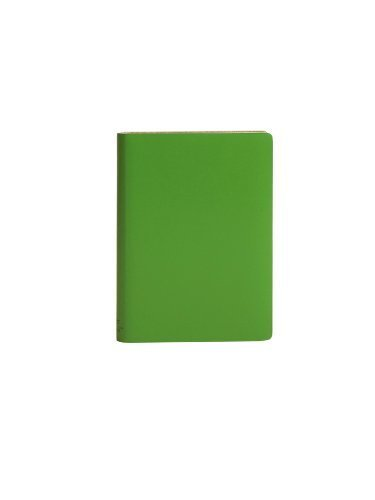 paperthinks-mint-pocket-squared-recycled-leather-notebook-35-x-5-inches-pt90586-by-paperthinks