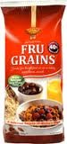 Prewetts Fru Grains 500g