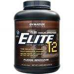 Extended Release Elite XT Protein Fudge Brownie 4.4 lbs