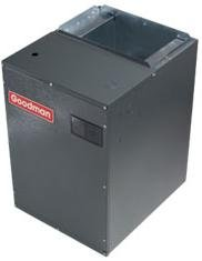 Goodman 10 KW Electric Furnace