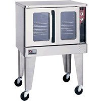 Southbend Eb/10Sc Single Deck Bakery Depth Oven - Electric