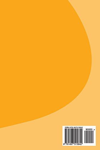 HEPATITIS: A-to-E, Autoimmune, & Drug-induced: Symptoms, Transmissions, Diagnosis,  Treatments, Diet, Preventions, Research