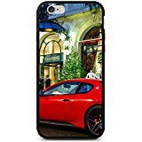 caso-case-new-style-funda-iphone-5-5s-caso-case-cover-skin-premium-high-quality-maserati-granturismo