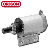 Oregon 33-704, Starter Motor Kohler picture