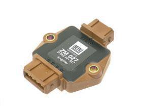 For Mercedes E-320 CDI Glow Plug 10mm x6 OEM Beru