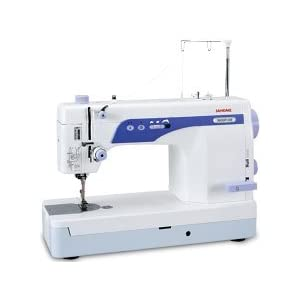 21Vqr 8uhDL. SL500 AA300  Best Janome sewing machine for quilting