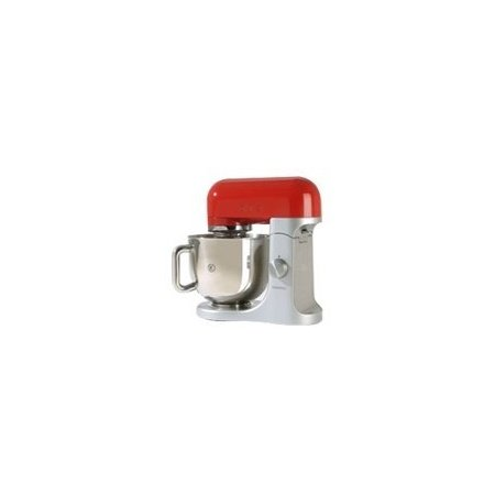 Bundle 2 Items: Kenwood Kmx-51 Stand Mixer, Acucraft Acupwr Plug Kit WILL NOT WORK IN USA/CANADA OUTLETS, 220VOLT