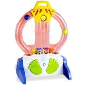 Playskool Kick Start Air-tivity Gym