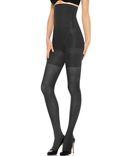 calorie burning tights