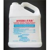 Sterifab 9-Way Protectant (Premixed 1 Gallon) front-2668