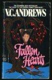 Fallen Hearts (Casteel), V.C. ANDREWS