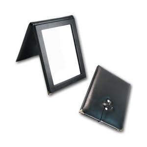 Amazon.com: Portable Folding Mirror: Industrial & Scientific