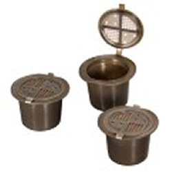 Xavax Nespresso Refillable Coffee Pods X 3
