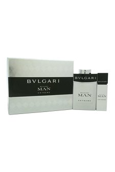 Bvlgari-Man-Extreme-2-Piece-Gift-Set-for-Men