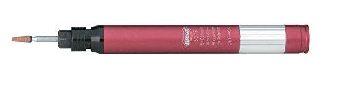 Sale!! Sioux 5978A 60000 RPM Pneumatic Pencil Grinder