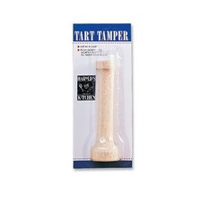 Harold Import 43118 Tart Tamper from Harold Import