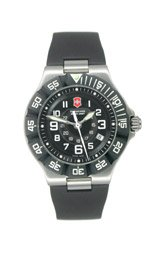 Victorinox Swiss Army Women's Summit XLT watch #241347
