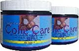 All Natural Colic Care Gripe Water Blend with Probiotics for Colic and Gas Relief, 45g, 2 Pack