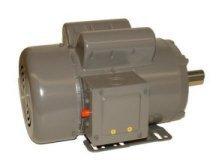 3/4Hp 1800Rpm 56 Frame (Farm Duty) 230/115Volts Ao Smith/Century Electric Motor # C312