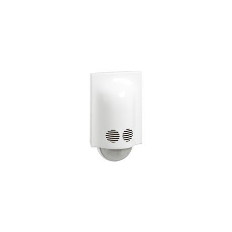 legrand-gestion-iluminacautonoma-048916-detector-dual-180-alcan8m-3h