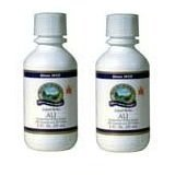 Naturessunshine-ALJ-Liquid-Supports-Respiratory-System-Liquid-Herbs-2-fl-oz-Pack-of-2