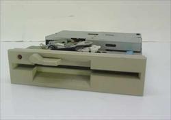 Chinon FR-506 1.2MB Biege internal floppy drive