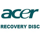 Acer Aspire 5315 Windows Vista Recovery Disc Disk