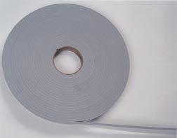 RV Foam Tape Motorhome Waterproof Trailer Tape Foam Tape Repair, 1/4 X 1-1/2 X 25'