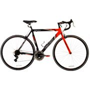 GMC Denali Road Bike 25