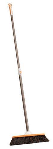 Bissell Smart Details Polished Floor Broom, 76E1A