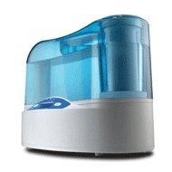 Enviracaire EWM-211D Slant Fin Humidifier
