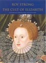 img - for Reading the Portraits of Queen Elizabeth I book / textbook / text book