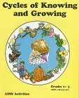 Cycles of Knowing and Growing [Paperback]