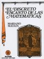 img - for DISCRETO ENCANTO DE LAS MATEM TICAS, EL book / textbook / text book