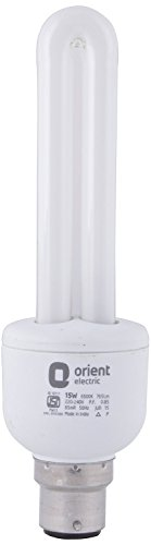 15-Watt-CFL-Bulb-(White,-Pack-of-2)