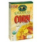 natures-path-honeyd-corn-flakes-106-oz-by-natures-path