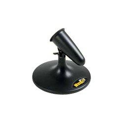 Informatics Wasp Pen Scanner Stand bar code scanner stand ( 633808142438 )