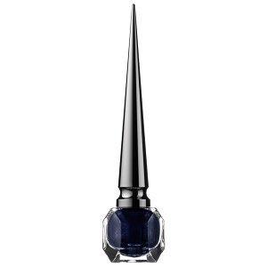 christian-louboutin-nail-colour-the-noirs-04oz-bianca-shimmer-denim-blue-by-christin-louboutin