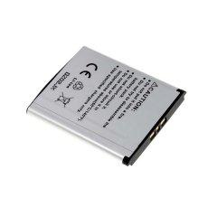 Akku für Sony-Ericsson Cybershot K800i, 3,7V, Li-Ion