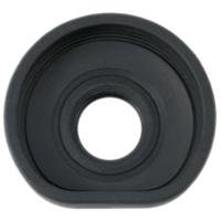 Olympus EP-2 Eyecup for E1 Digital SLR Camera