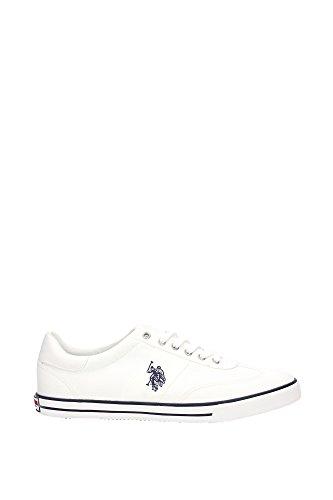 us-polo-assn-homme-chaussure-sneaker-next-45-blanc