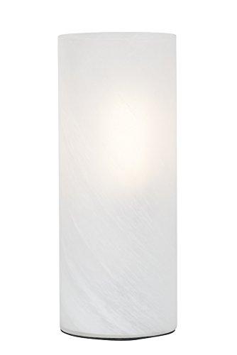 Brilliant-Robin-Tischleuchte-1x-E27-maximal-53W-Glas-alabaster-9290094