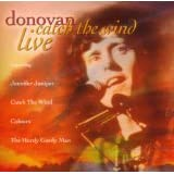 Catch The Wind Liveby Donovan