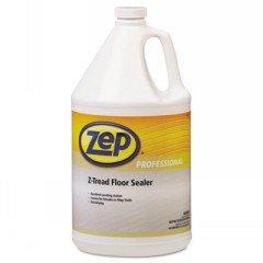 Zep Laminate Floor Cleaner front-561159
