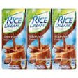 Rice Dream Chocolate Rice Drink 3 x 200ml