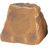Wireless Rock Speak Canyn